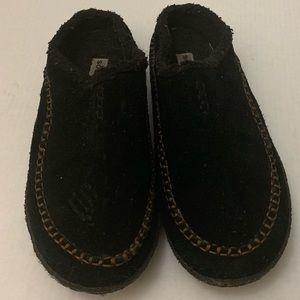 Sorel | Men's | Slippers